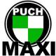 Puch Maxi