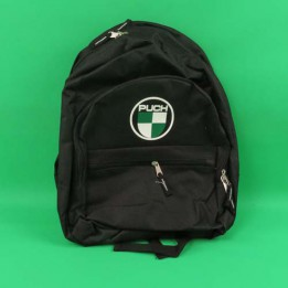 Backpack Puch