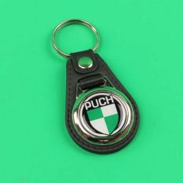 Keychain Puch