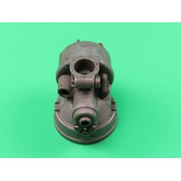 Carburetor 10mm Puch