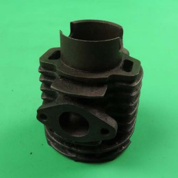Cylinder 39.5mm Puch MS-50