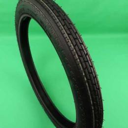 Tyre 17x2.25 Cheetah Puch