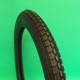 Tyre 17x2.25 Deestone Puch
