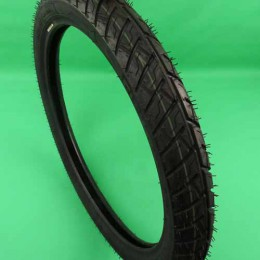 Tyre 17x2.25 Michelin City Pro Puch