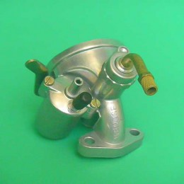 Carburetor 12mm Puch
