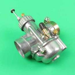 Carburetor 20mm Puch