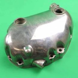 Cover crankcase Puch MV-50 / VS-50 / MS-50