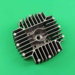 Cylinderhead 38mm Puch Monza