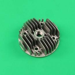 Cylinderhead 40mm Puch MV / VS