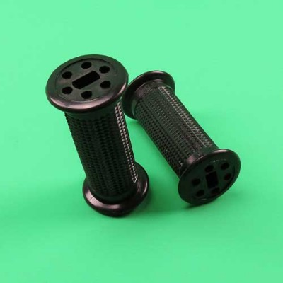 Footrest set Puch VZ50 / Puch Maxi 2-speed