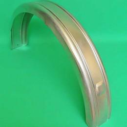 Fender innerside Puch VZ50