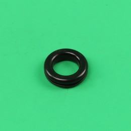 Frame rubber Puch MV / VS / MS