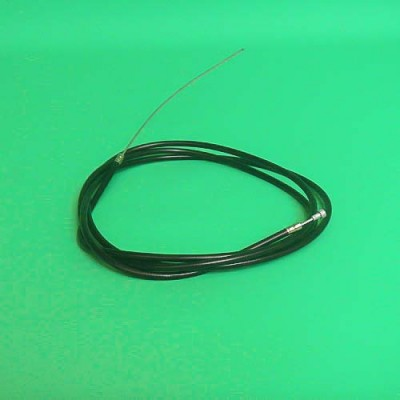 3. Clutch cable