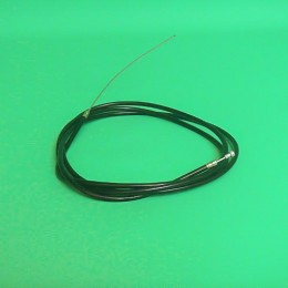 Front brake cable 2m Puch