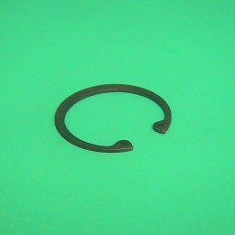 Locking ring clutch bearing Puch