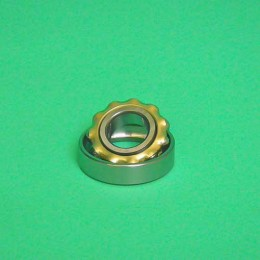 Bearing L17Y Puch