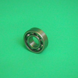 Bearing 6202 Puch