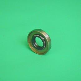 Oilsealring crankshaft 17x35x7 Puch