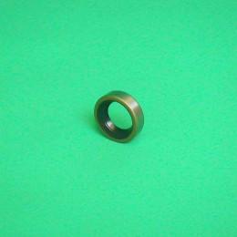 Oilsealring crank axle 16x24x7 Puch