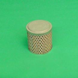 Airfilter Puch Grandprix / N50