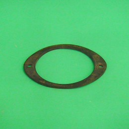 Gasket airfilter Puch