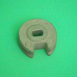 Gearchange wheel 3 hand-gear Puch