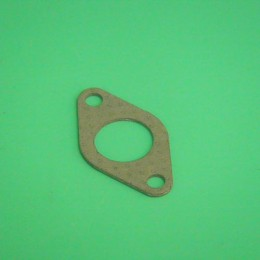Exhaust gasket small Puch