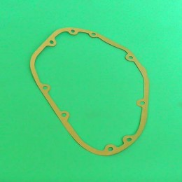 Clutch cover gasket 2, 3 gearblock Puch