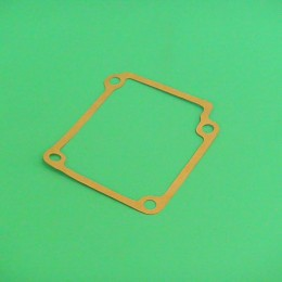 Gasket gearbox Puch