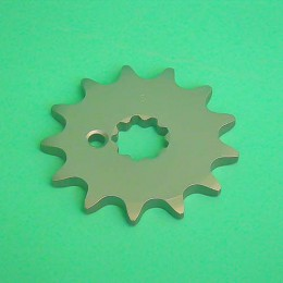 Front Sprocket 13 T Puch