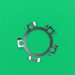 Locking plate Puch MV / VS / VZ