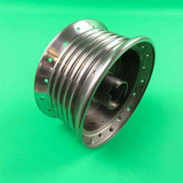 Hub Puch MV / VS / DS / VZ