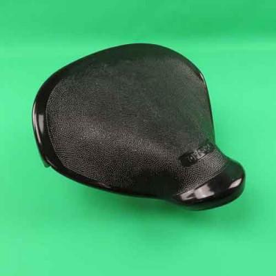 Seat Denfeld black Puch MV / VS / MS