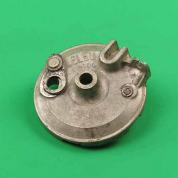 Brakeplate Puch Maxi