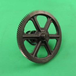 Drive sprocket Puch Maxi