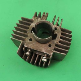 Cylinder 38mm Puch Maxi