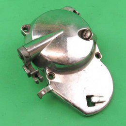 Cover crankcase Puch Maxi