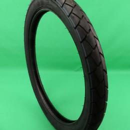 Tyre 17x2.25 Sava/Mitas Puch Maxi
