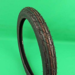 Tyre 17x2.25 Anlas Puch Maxi