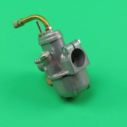 Carburetor 12mm Puch Maxi