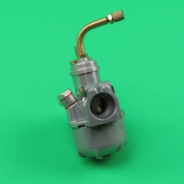 Carburetor 14mm Puch Maxi