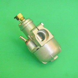 Carburetor 15mm Puch Maxi