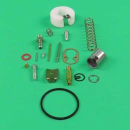 Repair kit Bing 15mm Puch Maxi