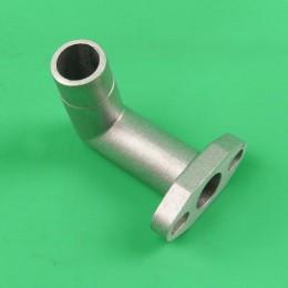 Inlet manifold 15mm za50x30 Puch Maxi