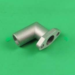 Inlet manifold x30 15mm Puch Maxi