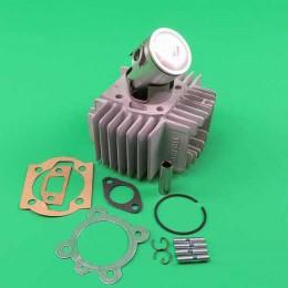 Airsal cylinder 70cc Puch Maxi