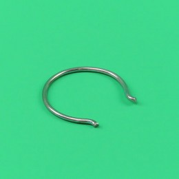 Chain conductor spring Puch Maxi