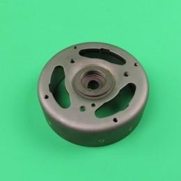 Flywheel model Bosch Puch Maxi