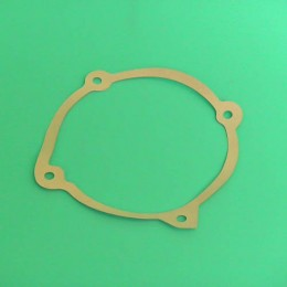 Gasket cover crankcase Puch Maxi