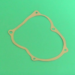 Gasket cover crankcase kick start Puch Maxi